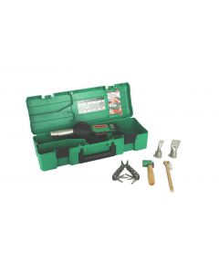Triac AT Industrial Fabric Welding Kit | AS-FRKAT