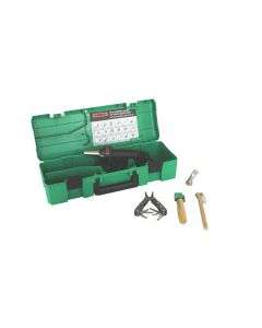 AS-FRKHJ (Industrial Fabric Welding Kit)