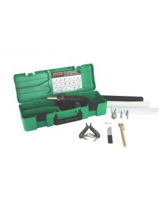 AS-PWKHJ (Plastic Welding Kit)