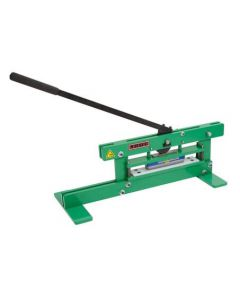 145.813   Coupon Cutter 20 × 150 mm   Test Tool