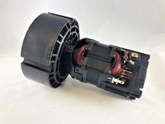 145.743 Replacement Blower 230V   Triac ST and AT
