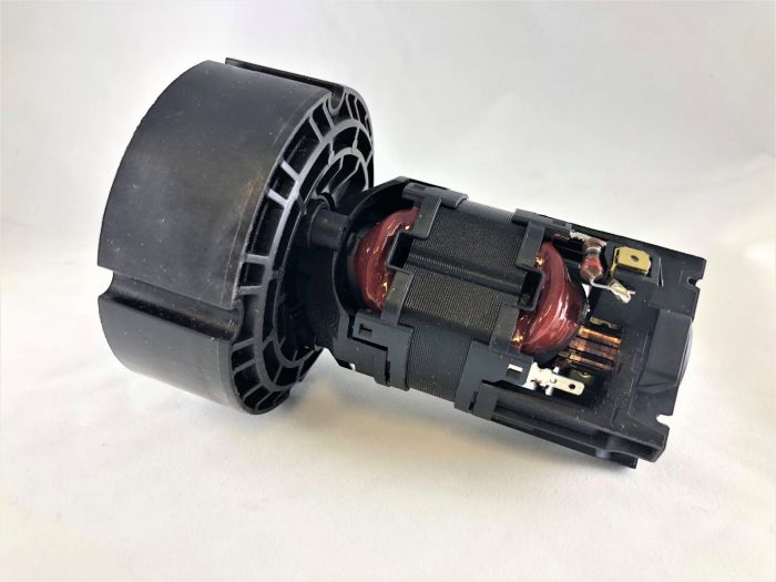 145 743 Replacement Blower 230V | Triac ST and AT