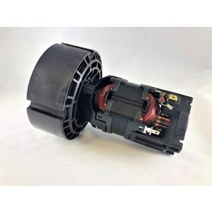 145.743 Replacement Blower 230V | Triac ST and AT