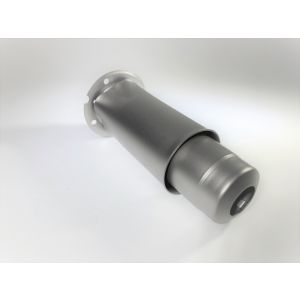 156.040 - Triac ST Heater Tube With Protection