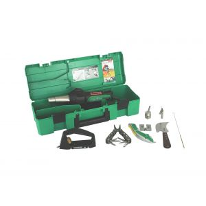 Triac St Floor Welding Kit