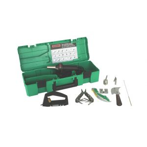 Hot Jet S Floor Welding Kit | AS-FKHJ