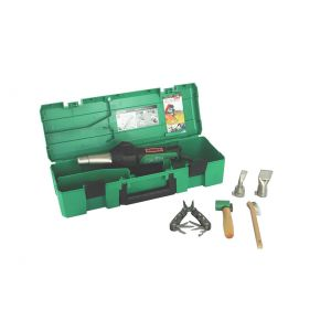 Triac ST Industrial Fabric Welding Kit | AS-FRK