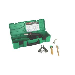 Hot Jet S Industrial Fabric Welding Kit | AS-FRKHJ
