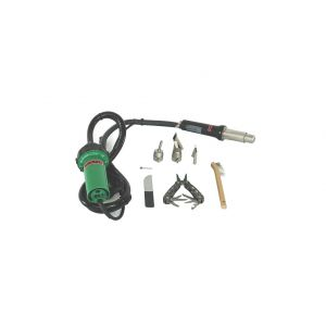Diode S Plastic Bin Repair Kit | AS-PBRKD
