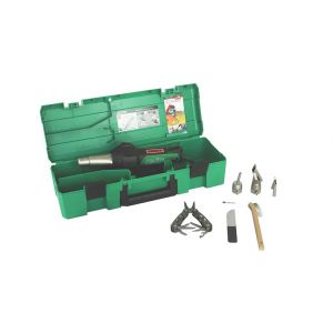 Leister Plastic Bin Repair Kit