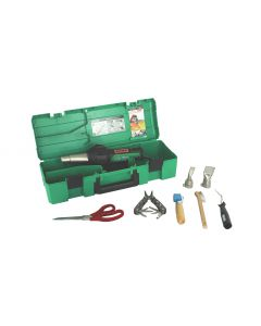 Triac St Geo Welding Kit