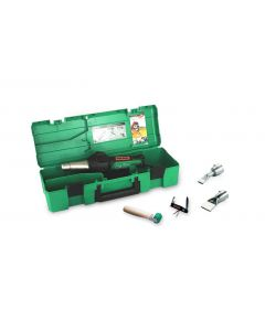 Overlap Welding Kit