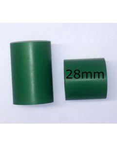 "140.598 - Replacement silicone sleeve | 1.1"" / 28mm"