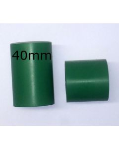 "140.599 - Replacement silicone sleeve | 1.6"" / 40mm"