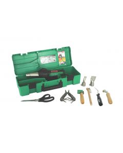 AS-RK (Roofing Kit)